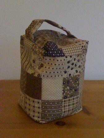 Fabric Door Stop Blog About Crochet Amigurumi And