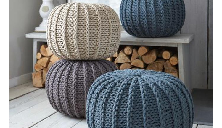 HappyBerry Crochet | 435x750