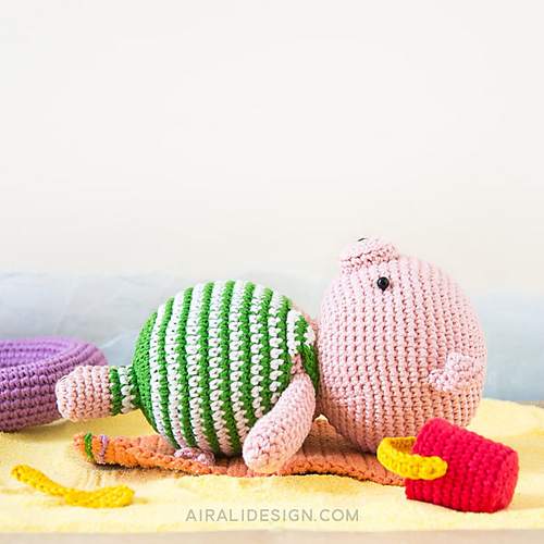 pig-on-summer-holiday-amigurumi-swimsuit-beach-toy-airali-design_medium