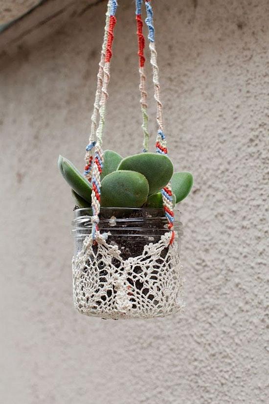 plant-holder.jpg