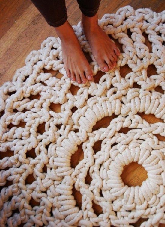 rug-use